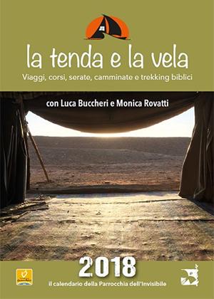 La-Tenda-e-la-Vela-2018-