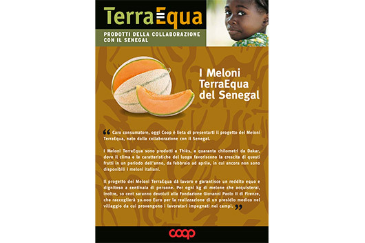 Locandina_coop_terraequa_meloni