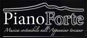 PianoForte 2014