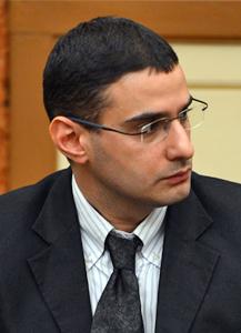Matteo-Al-Kalak