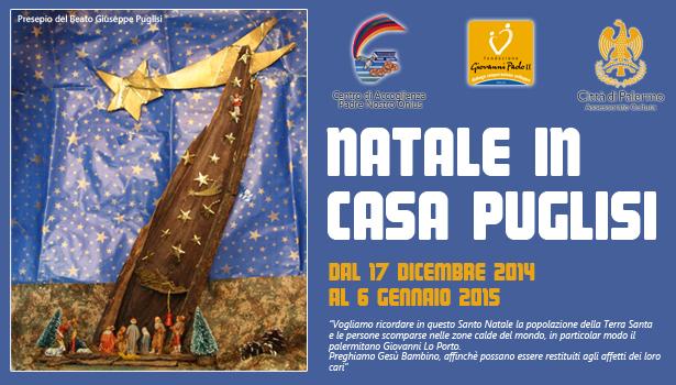 Natale-in-casa-Puglisi_(banner)