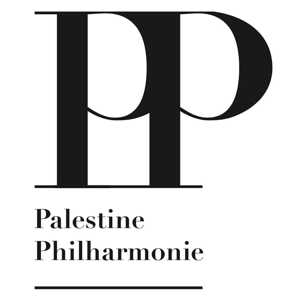 Palestine Philharmonie