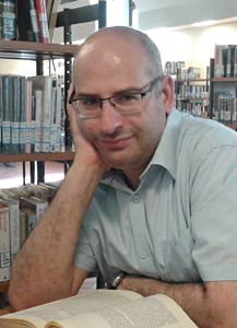Stefano-Gagliano