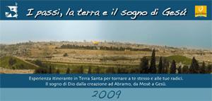 Terrasanta-2009