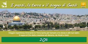 Terrasanta-2011