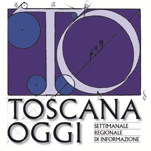 Toscana-Oggi