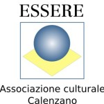 esserecalenzano_logo