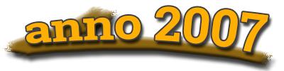 ANNO-2007