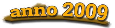 ANNO-2009