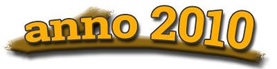 ANNO-2010