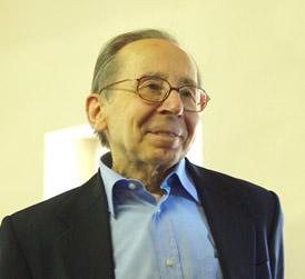 Angelo Casati