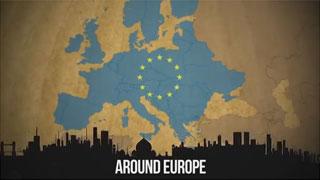 Around-Europe-(320x180)