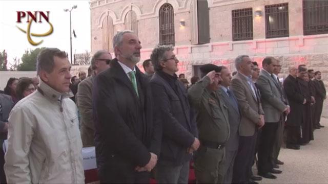 Dar-Canavati-opens-in-Bethlehem