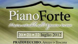 PianoForte2012_(320x180)