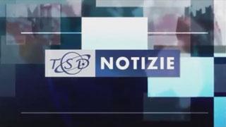 TSD-Notizie-23-10-2013_(320x180)