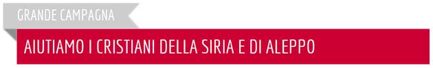 Banner Siria
