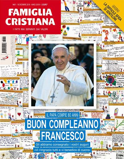 copertina-famiglia-cristiana-51-2016