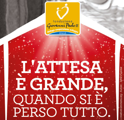 Flayer-Natale-2012
