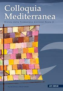 Colloquia-Mediterranea_1-2014