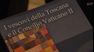 Concilio-Vaticano-II_(320x1