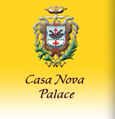 Casa Nova Palace