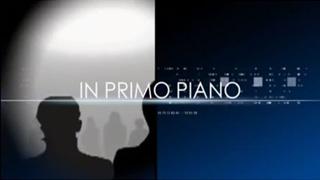 Mons Giovannetti a -In primo piano_(320x180)