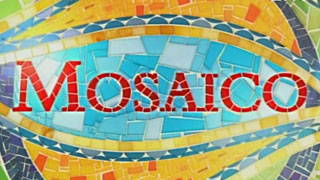 SAT 2000 Mosaico-(320x180)
