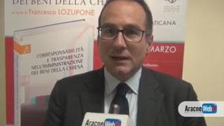 Intervista a Enrico Sarti (320x180)