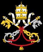 Emblema-Santa-Sede