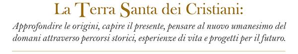 Banner-Convegno-Terra-Santa-dei-Cristiani