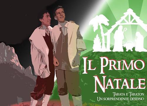 Banner-Il-primo-Natale