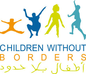 Children_Without_Borders