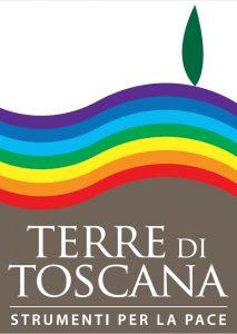 Terre-di-Toscana