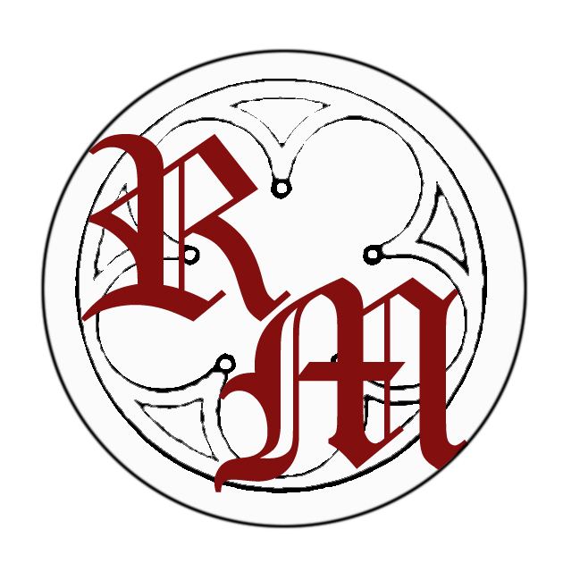 logo Res Magnae