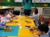 formazione-pedagogisti-01