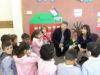 formazione-pedagogisti-04
