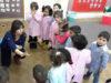 formazione-pedagogisti-05