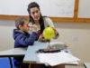 formazione-pedagogisti-08