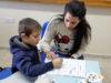 formazione-pedagogisti-09