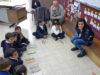 formazione-pedagogisti-11