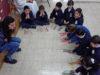 formazione-pedagogisti-12