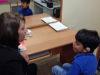 formazione-pedagogisti-13