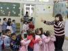 formazione-pedagogisti-14