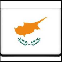 Cyprus-Flag-icon