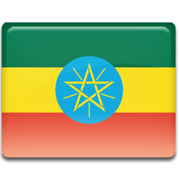 Ethiopia-Flag-icon
