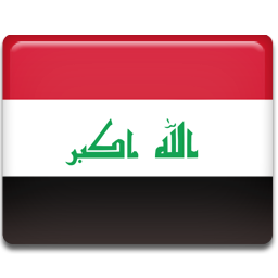 Iraq-Flag-icon