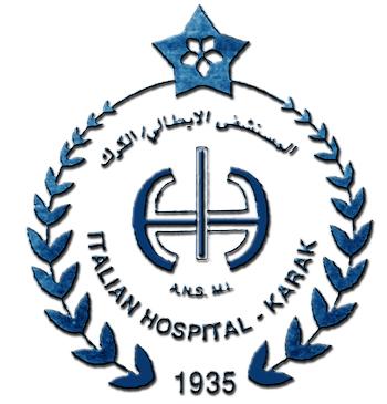 Ospedale-di-Karak