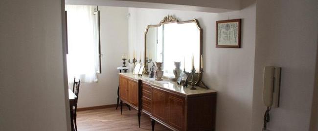 casa-museo-del-beato-giuseppe-puglisi-di-palermo
