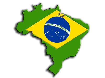 banner-brasile