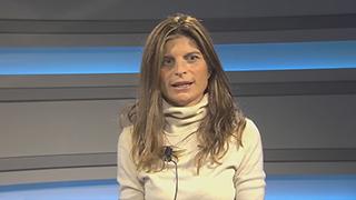 laura-ravetto_320x180